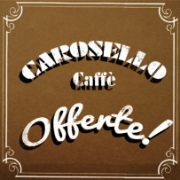 Vendita cialde caffè on line a partire da 30 EURO con SPEDIZIONE INCLUSA