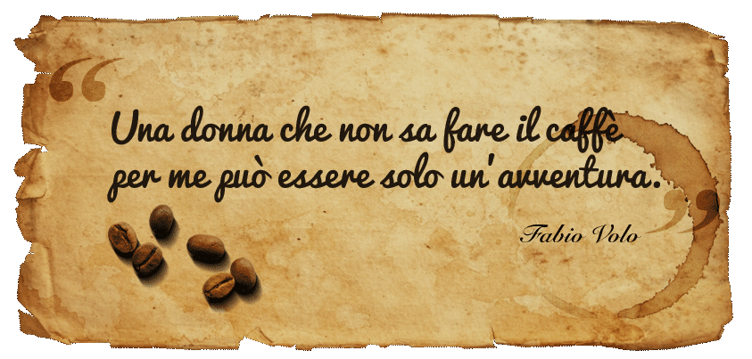 Carosello-caffè-Frasi-celebri-sul-caffe-Fabio-Volo
