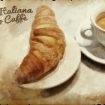 Carosello caffè Buongiorno