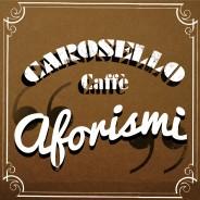 Frasi celebri sul caffè: Giuseppe Verdi