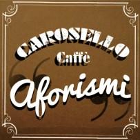 Frasi celebri sul caffè: Eduardo De Filippo