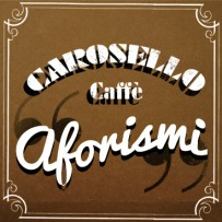 Frasi celebri sul caffè: Littlewoord