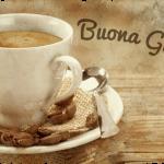 Carosello caffè_buongiorno_3