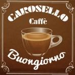 Buongiorno da Carosello caffè