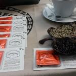 Il-caffè-robusta-ed-arabica-dal-chicco-alla-cialda