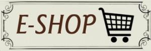 Carosello Caffè E-shop