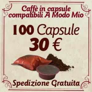 100 Capsule_A_Modo_Mio