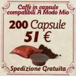200 Capsule_A_Modo_Mio