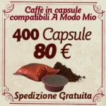 400 Capsule_A_Modo_Mio