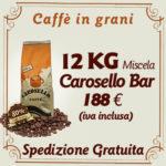 Carosello_Bar_12kg