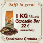 Carosello_Bar_1kg