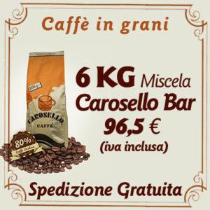 Carosello_Bar_6kg
