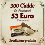 300_Cialde_Accessori Caffè Carosello