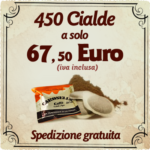 450_Cialde Caffè Carosello