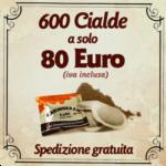 600_Cialde caffè Carosello