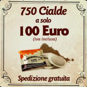 750_Cialde caffè Carosello