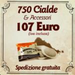 750_Cialde_Accessori caffè Carosello